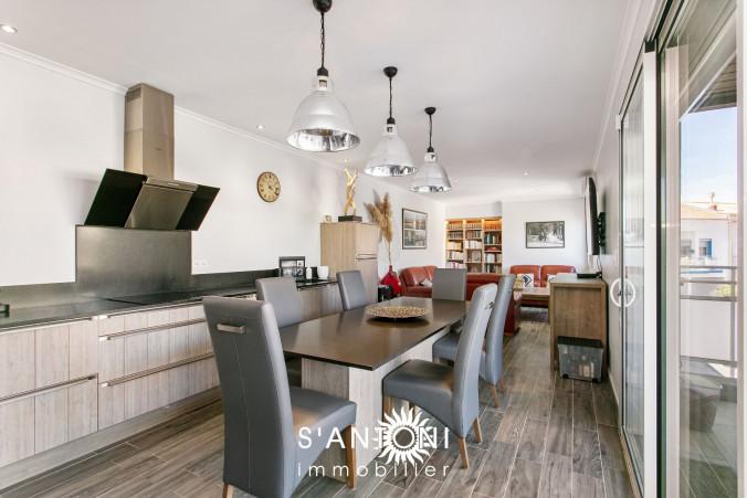 For sale  Valras Plage | Réf 3436339458 - S'antoni real estate