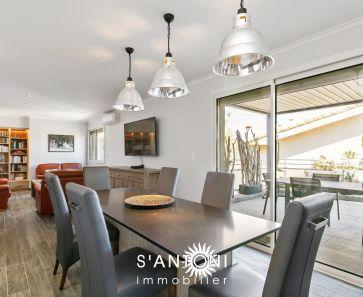 A vendre  Valras Plage | Réf 3436339458 - S'antoni immobilier prestige