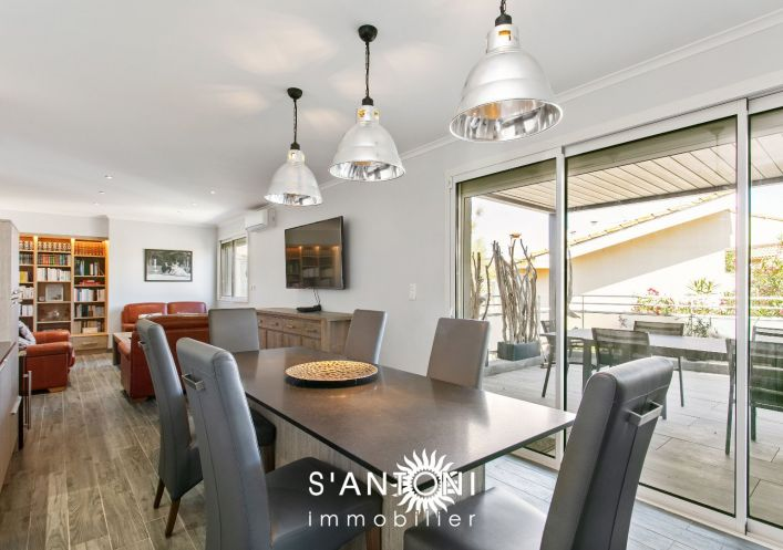 A vendre Appartement Valras Plage | R�f 3436339458 - S'antoni immobilier prestige
