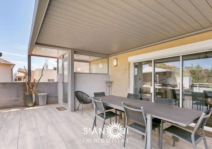 A vendre Appartement Valras Plage | Réf 3436339458 - S'antoni immobilier prestige