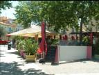 A vendre  Villeneuve Les Beziers | Réf 3436339541 - S'antoni immobilier castan
