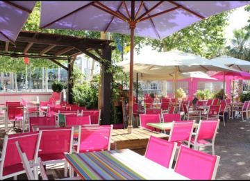 For sale Brasserie Villeneuve Les Beziers | R�f 3436339541 - S'antoni real estate