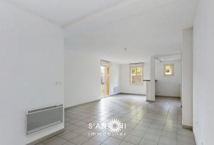 A vendre  Portiragnes | Réf 3436339596 - S'antoni immobilier