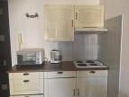 A vendre  Agde | Réf 3436339620 - S'antoni immobilier