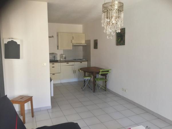 For sale  Agde | Réf 3436339620 - S'antoni real estate