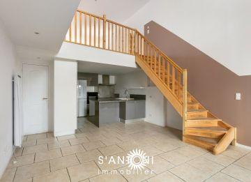 For sale Maison Lespignan | R�f 3436339677 - S'antoni real estate