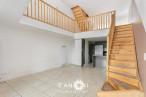 A vendre  Lespignan | Réf 3436339677 - S'antoni immobilier