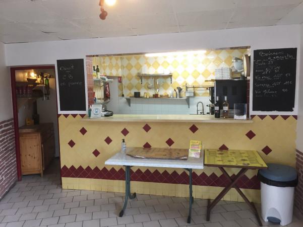 For sale  Valras Plage | Réf 3436339831 - S'antoni real estate