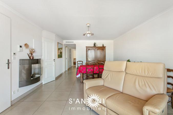 For sale  Valras Plage   Réf 3436339855 - S'antoni real estate