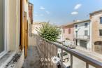 A vendre  Saint Chinian   Réf 3436340009 - S'antoni immobilier