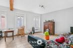 A vendre  Saint Chinian | Réf 3436340097 - S'antoni immobilier