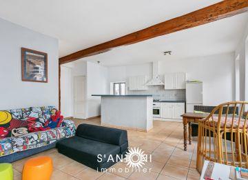 For sale Maison � r�nover Saint Chinian | R�f 3436340097 - S'antoni real estate