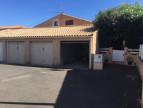 A vendre  Valras Plage | Réf 3436340264 - S'antoni immobilier