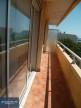 A vendre Valras Plage 343634432 Michel esteve immobilier