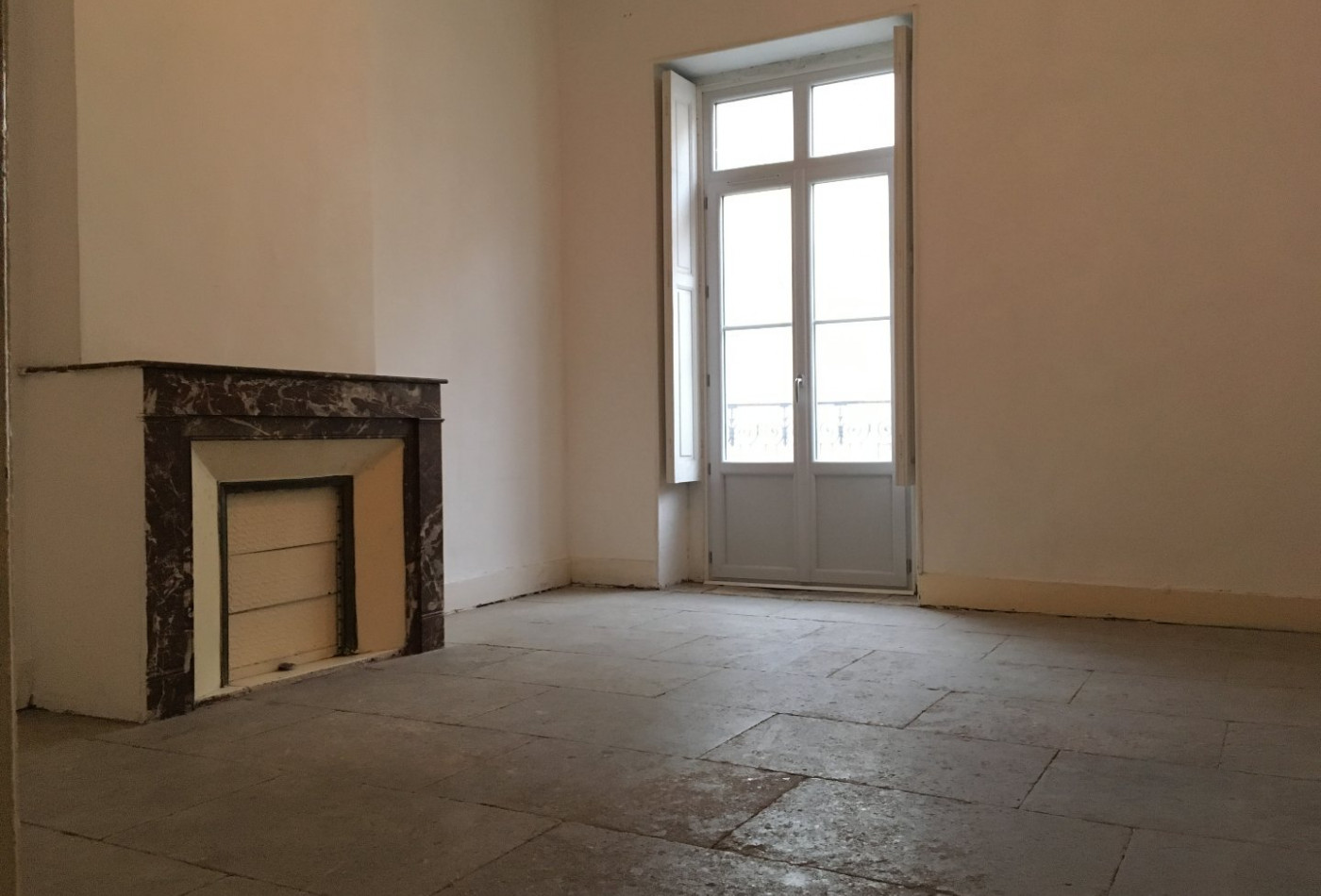 A louer Montpellier 343701012 M&b immobilier