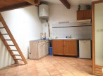A louer Montpellier 343701037 136 synergie immobilière