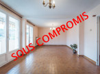 A vendre Montpellier 343701086 M&b immobilier