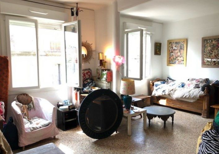 A vendre Montpellier 343701189 M&b immobilier