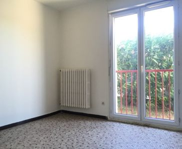 A vendre Montpellier 343701195 M&b immobilier
