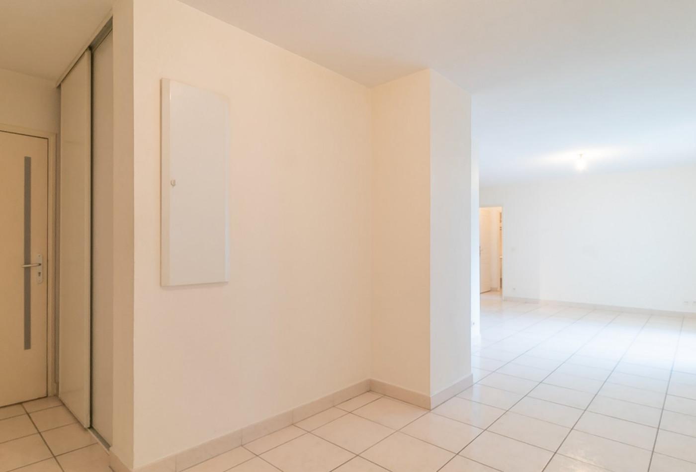A vendre Montpellier 343701207 M&b immobilier