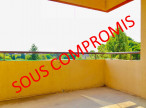 A vendre Montpellier 343701211 M&b immobilier