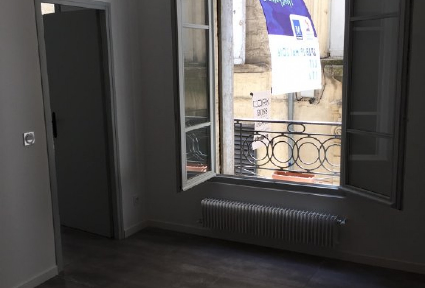 A louer Montpellier 343701263 M&b immobilier