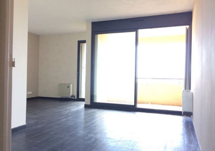 A louer Montpellier 343701266 M&b immobilier