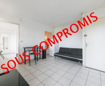A vendre Montpellier  343701276 M&b immobilier