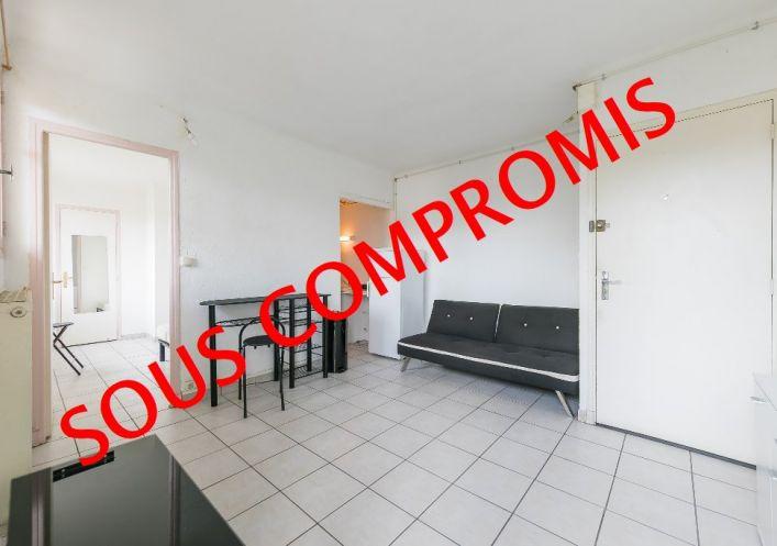 A vendre Montpellier 343701276 M&b immobilier