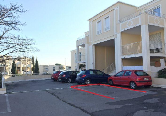 A vendre Montpellier 343701280 M&b immobilier