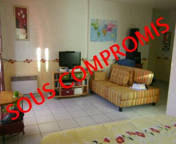 A vendre Montpellier  343701281 M&b immobilier