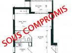 A vendre Montpellier 343701281 M&b immobilier