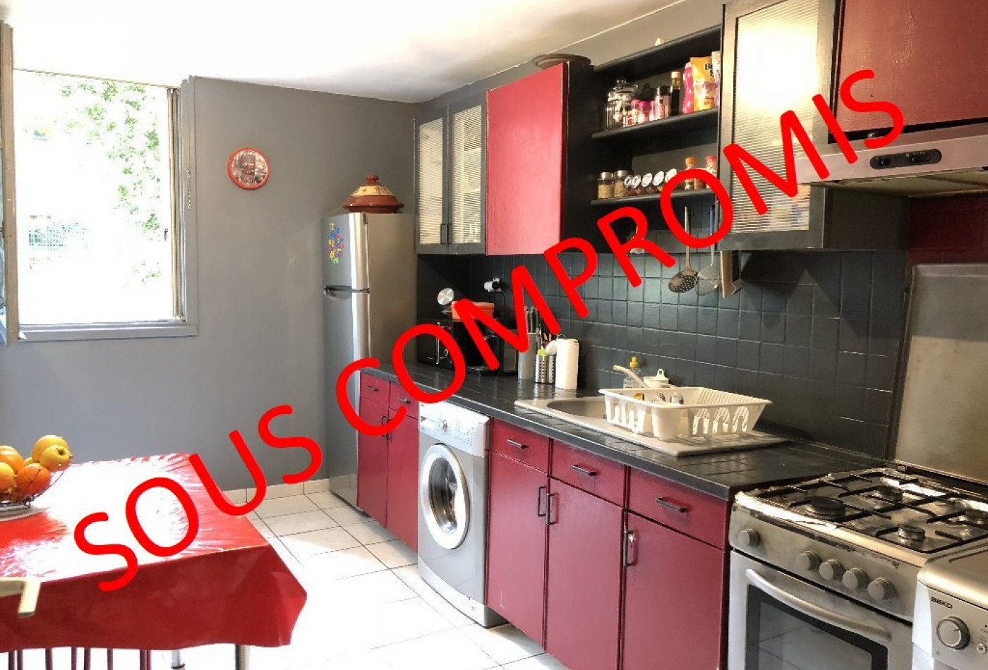 A vendre Montpellier 343701286 M&b immobilier