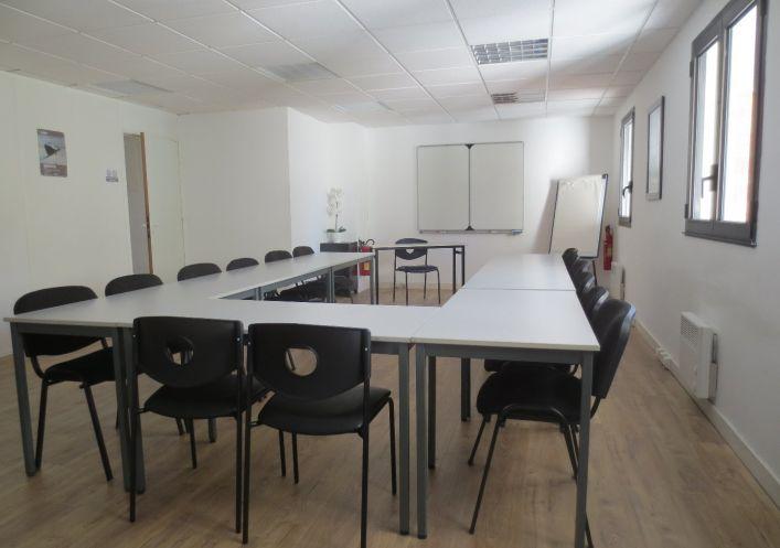 A vendre Montpellier 343701287 M&b immobilier