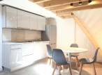 A louer Montpellier 343701291 M&b immobilier