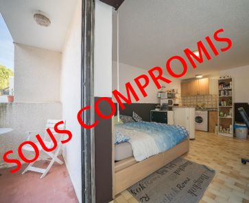 A vendre Montpellier  343701292 M&b immobilier