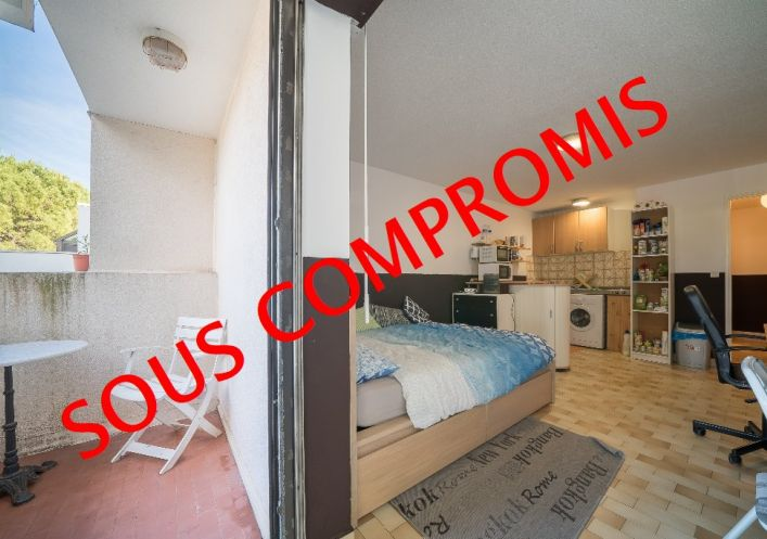 A vendre Montpellier 343701292 M&b immobilier