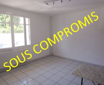 A vendre Montpellier  343701293 M&b immobilier