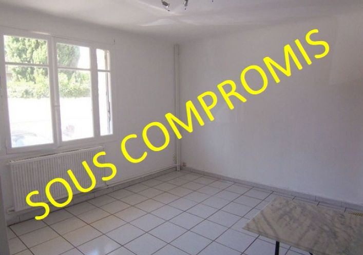A vendre Montpellier 343701293 M&b immobilier