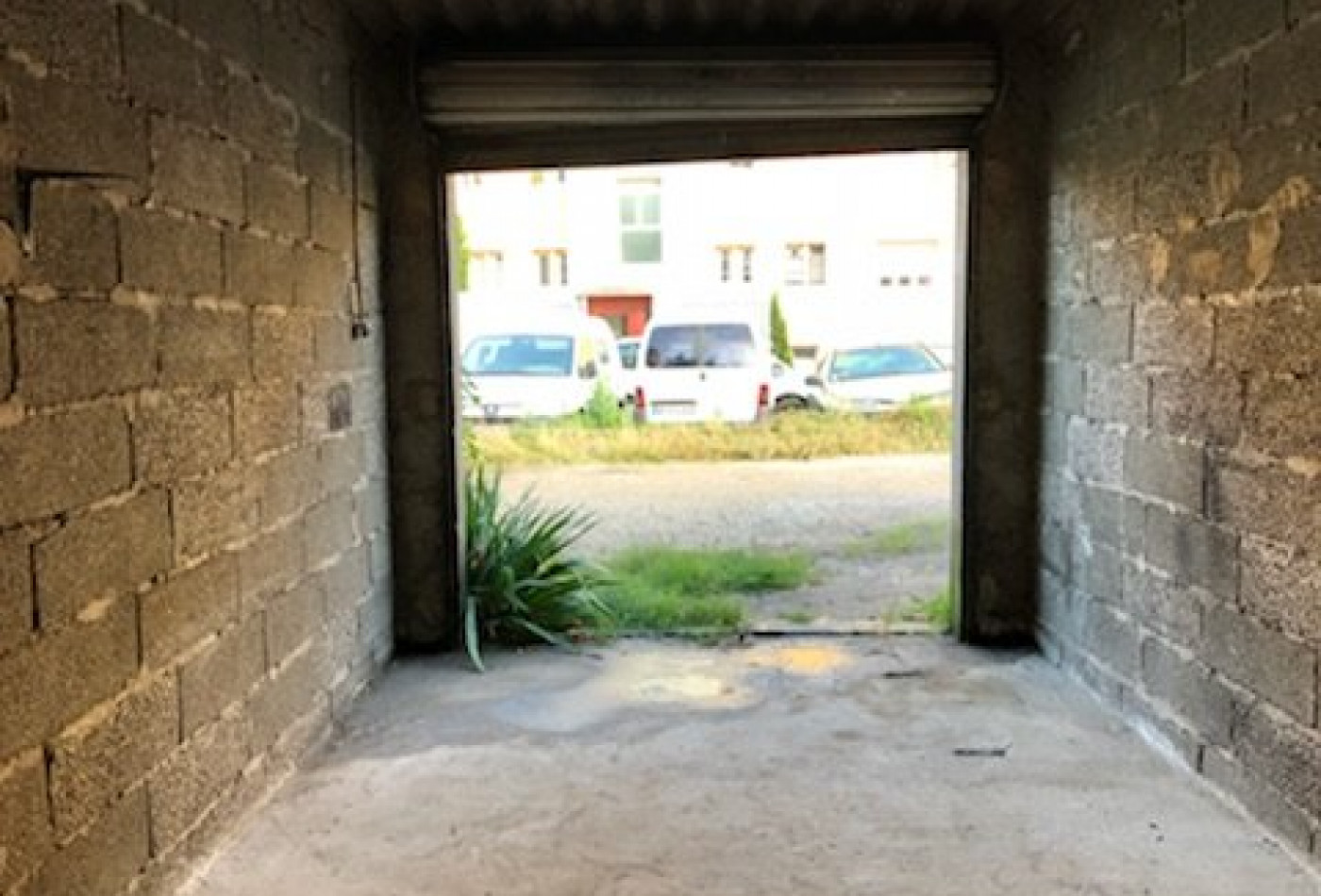 A louer Montpellier 343701295 M&b immobilier