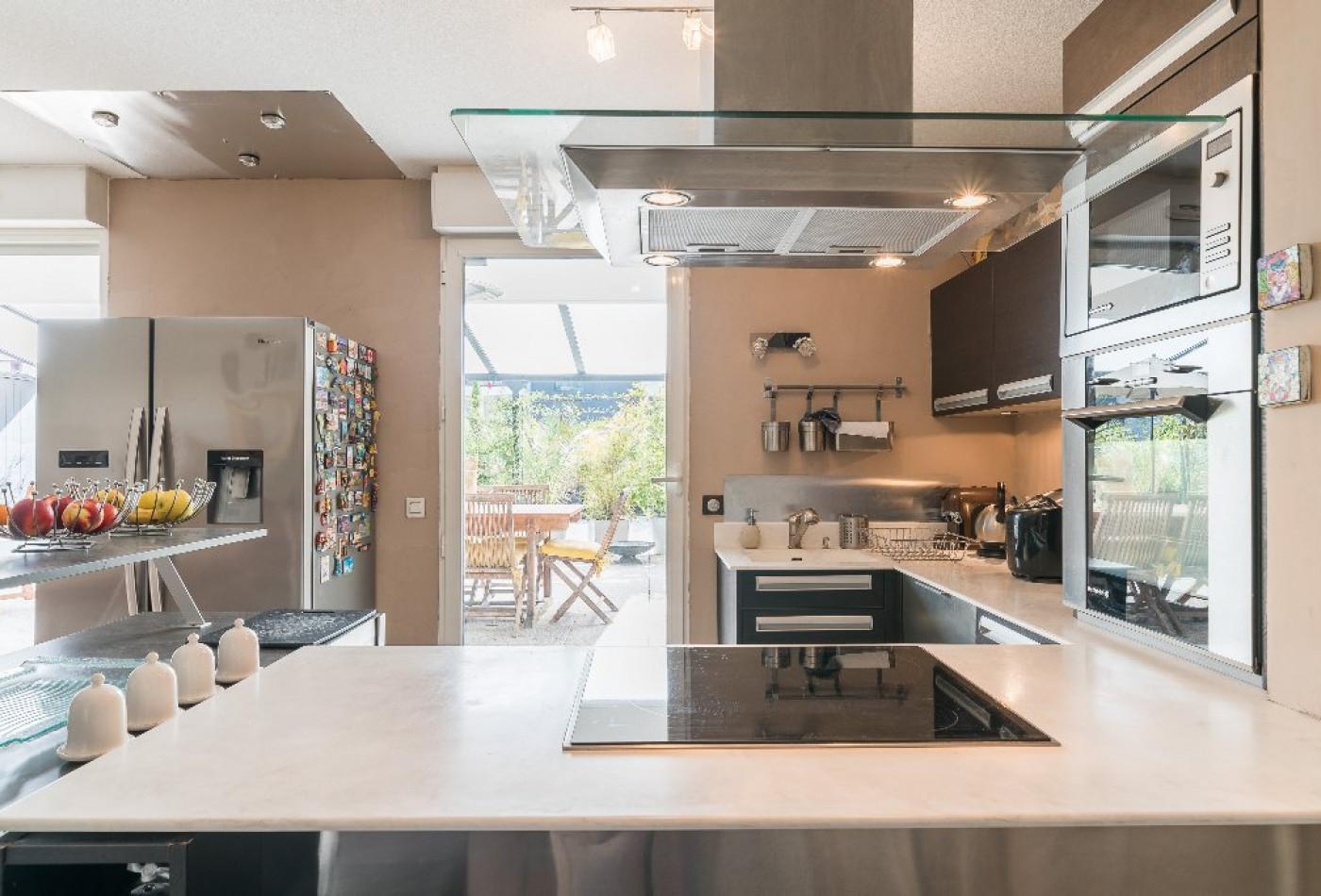 A vendre Montpellier 343701298 M&b immobilier