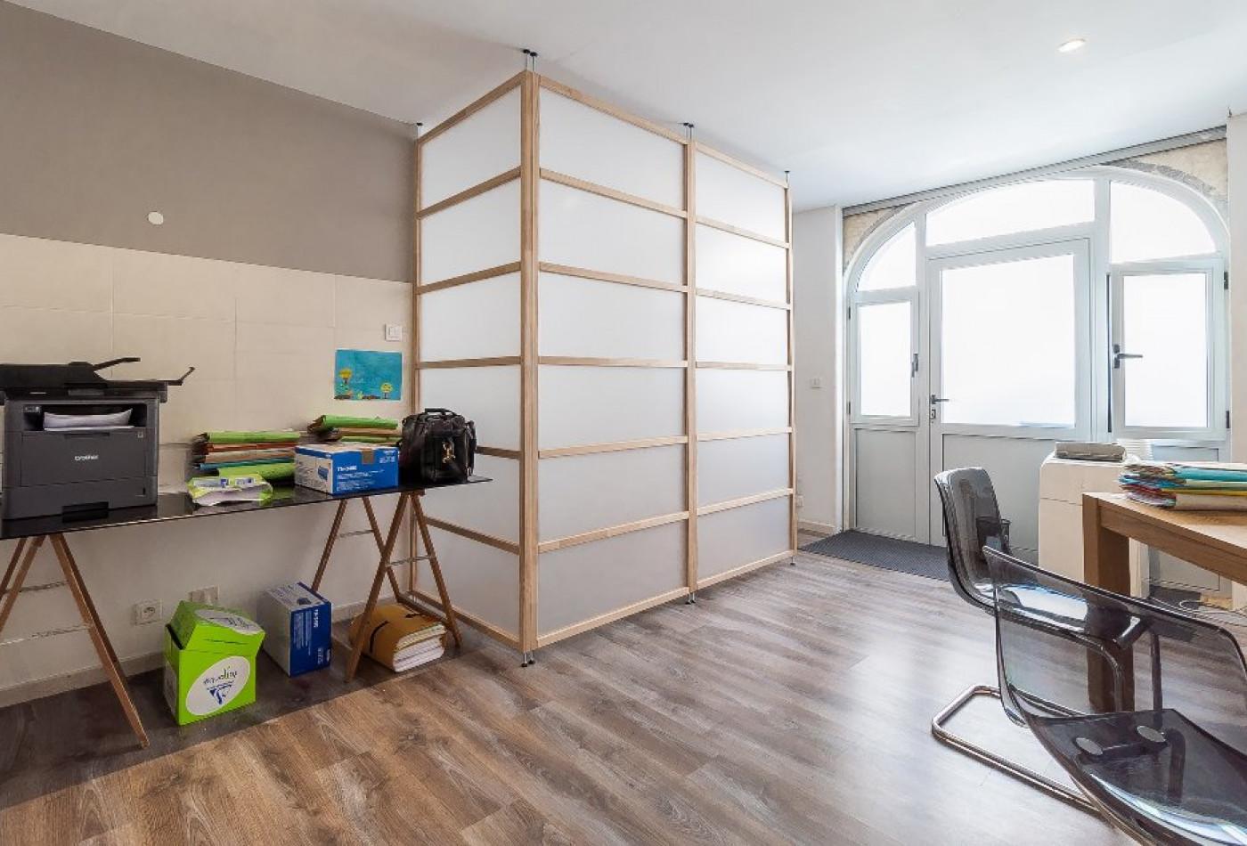 A vendre Montpellier 343701302 M&b immobilier