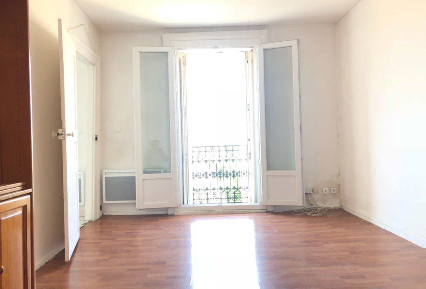A louer Saint Jean De Vedas 343701303 M&b immobilier