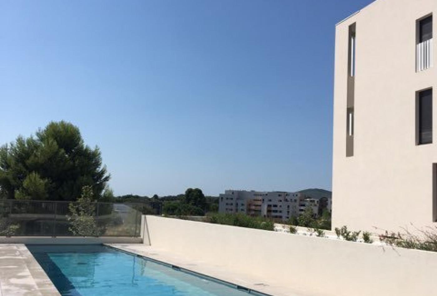 A louer Saint Jean De Vedas 343701304 136 synergie immobilière