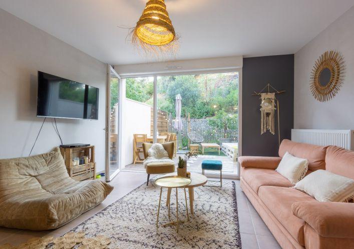 A vendre Castelnau Le Lez 343701306 M&b immobilier
