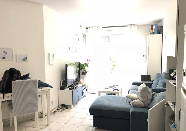 A vendre Montpellier 343701309 M&b immobilier