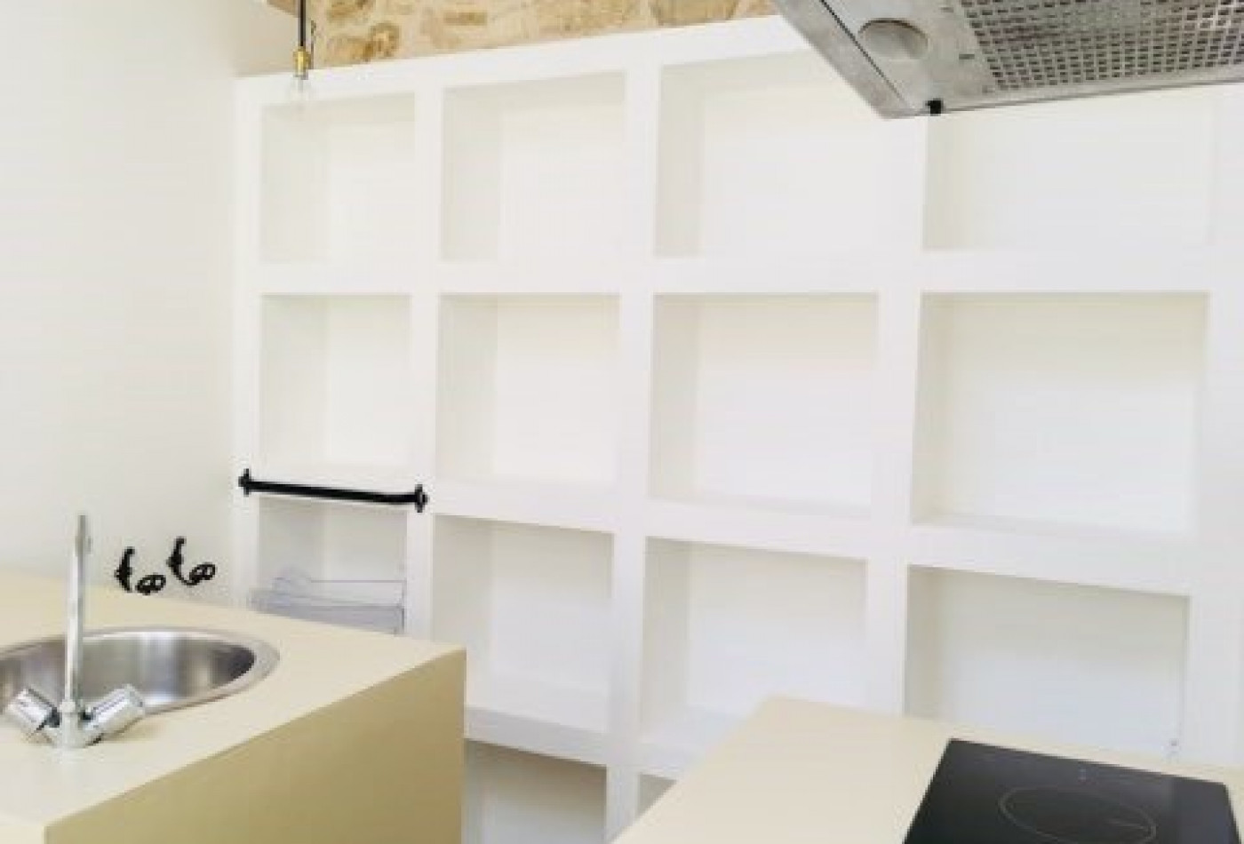 A louer Montpellier 343701310 136 synergie immobilière