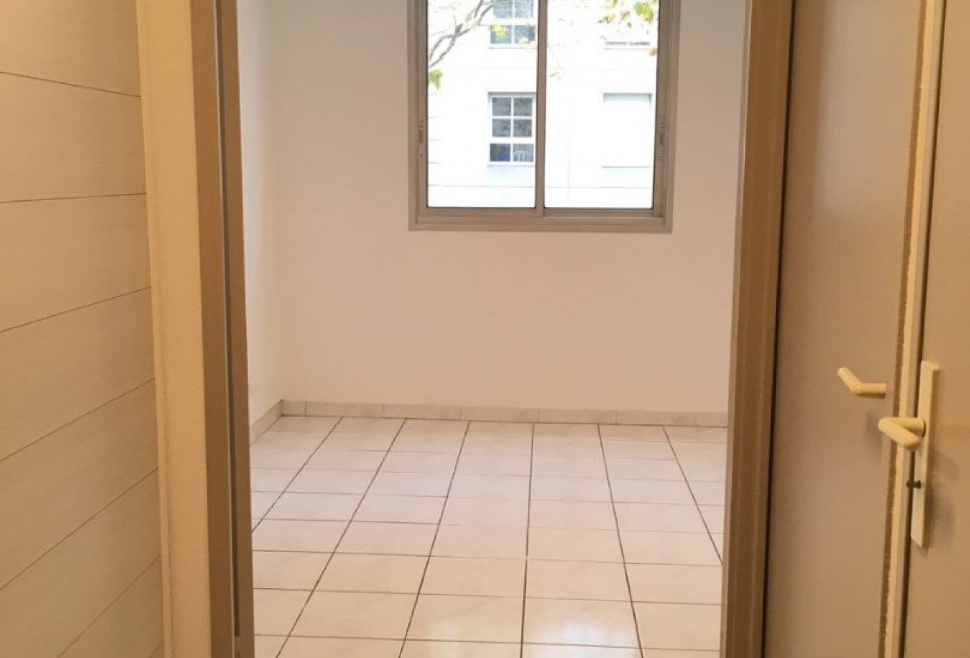 A louer Montpellier 343701311 M&b immobilier