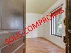 A vendre Montpellier 343701316 M&b immobilier