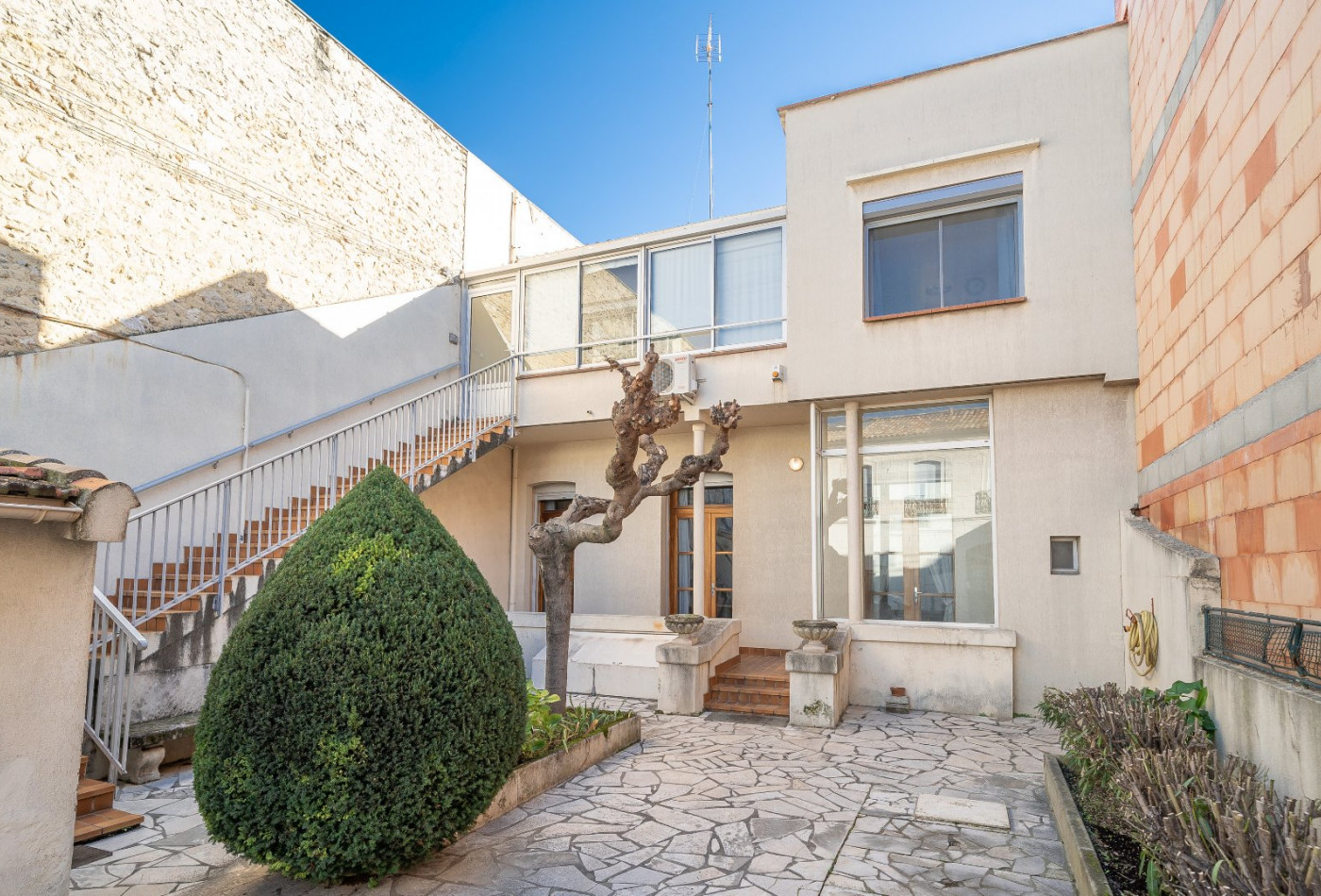 A vendre Montpellier 343701320 M&b immobilier